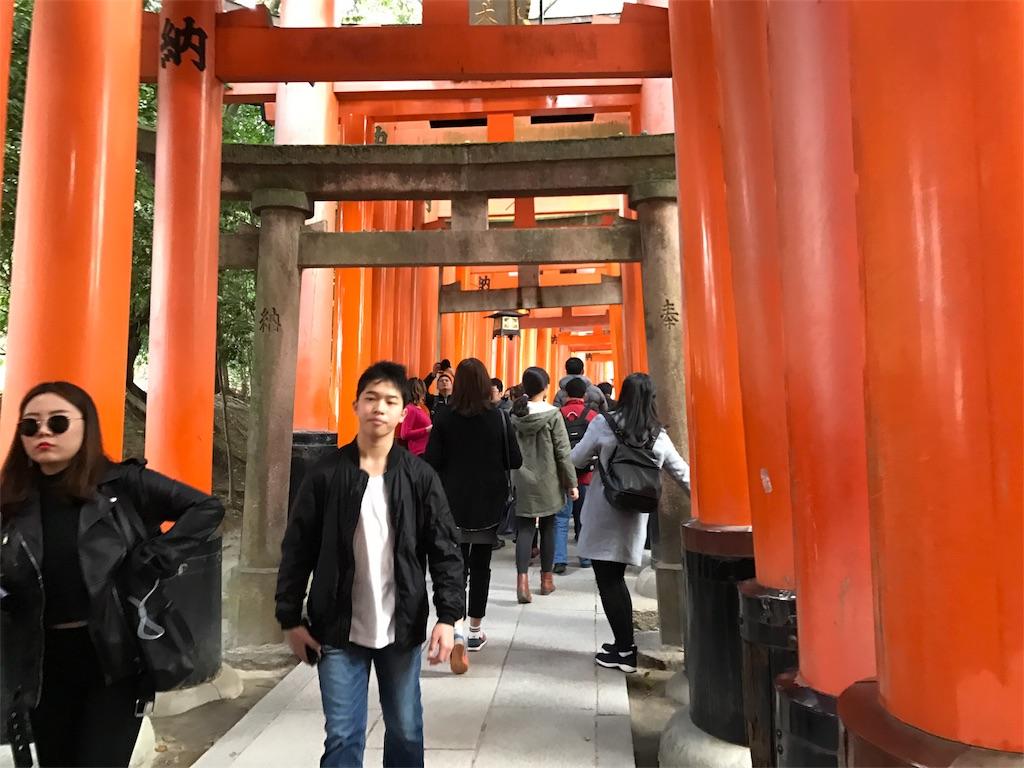 f:id:ibukishimatani:20170402180403j:image