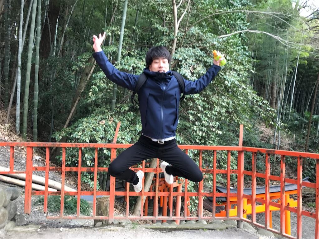 f:id:ibukishimatani:20170402180427j:image