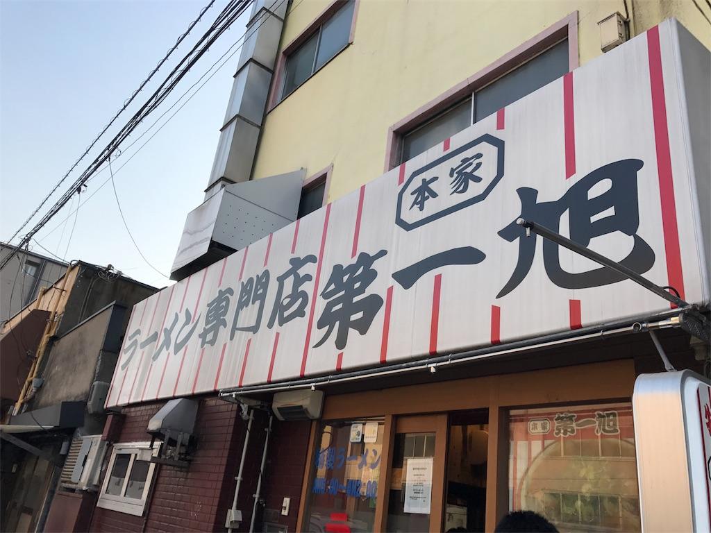 f:id:ibukishimatani:20170403144414j:image