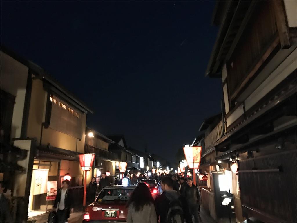 f:id:ibukishimatani:20170403145946j:image