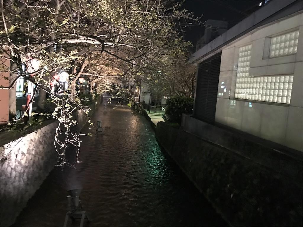f:id:ibukishimatani:20170403152746j:image
