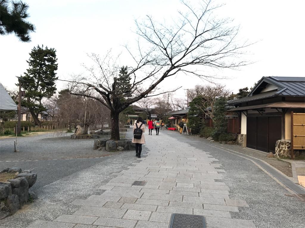 f:id:ibukishimatani:20170408150219j:image