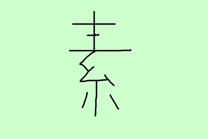 f:id:ibukishimatani:20170512172450p:plain