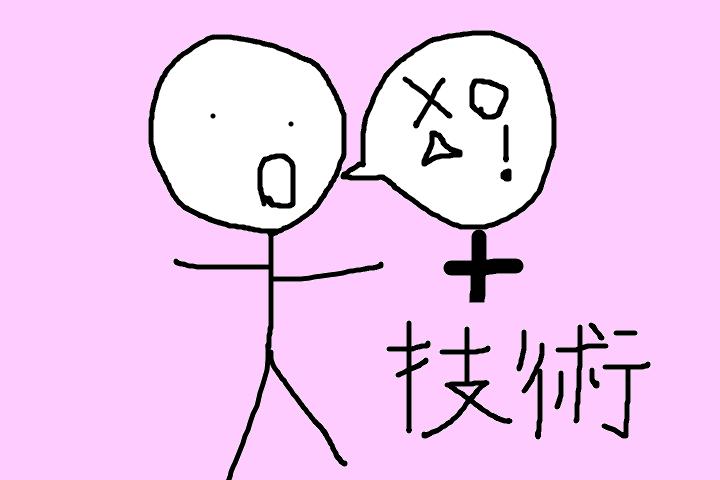 f:id:ibukishimatani:20170527172029p:plain