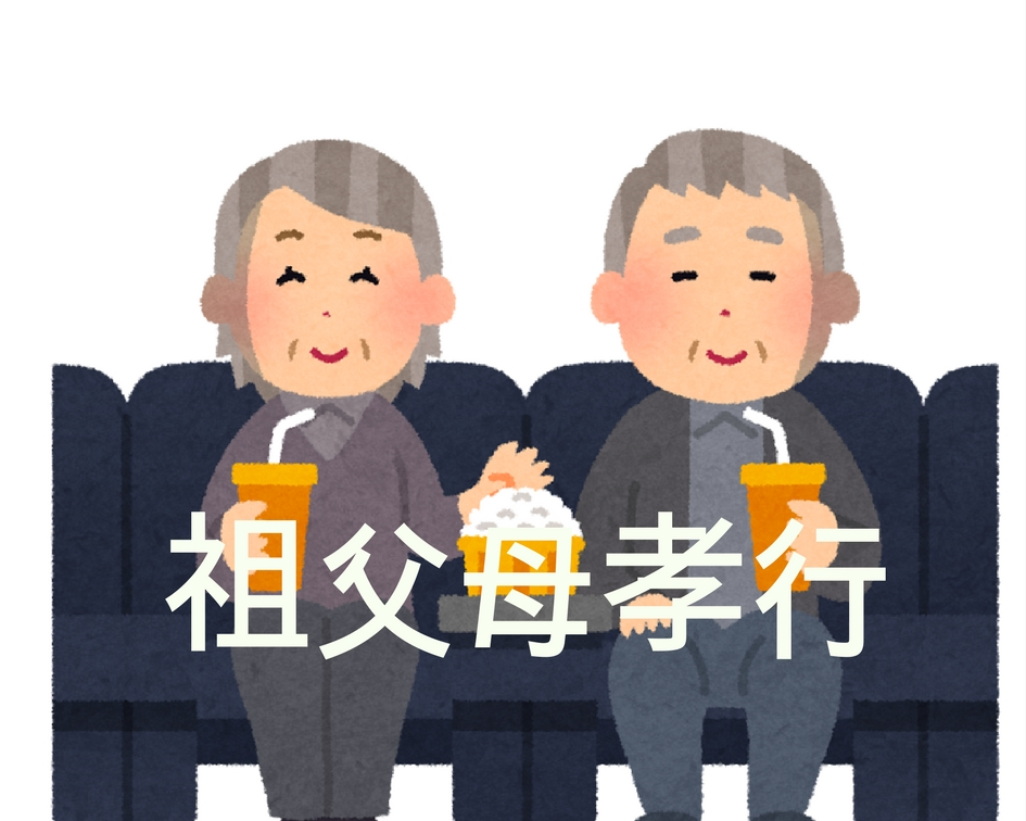 f:id:ibukishimatani:20170706190903j:plain