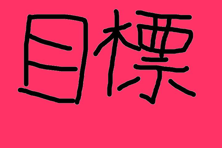 f:id:ibukishimatani:20170707114156p:plain
