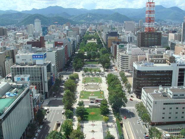 f:id:ibukishimatani:20170808111748j:plain