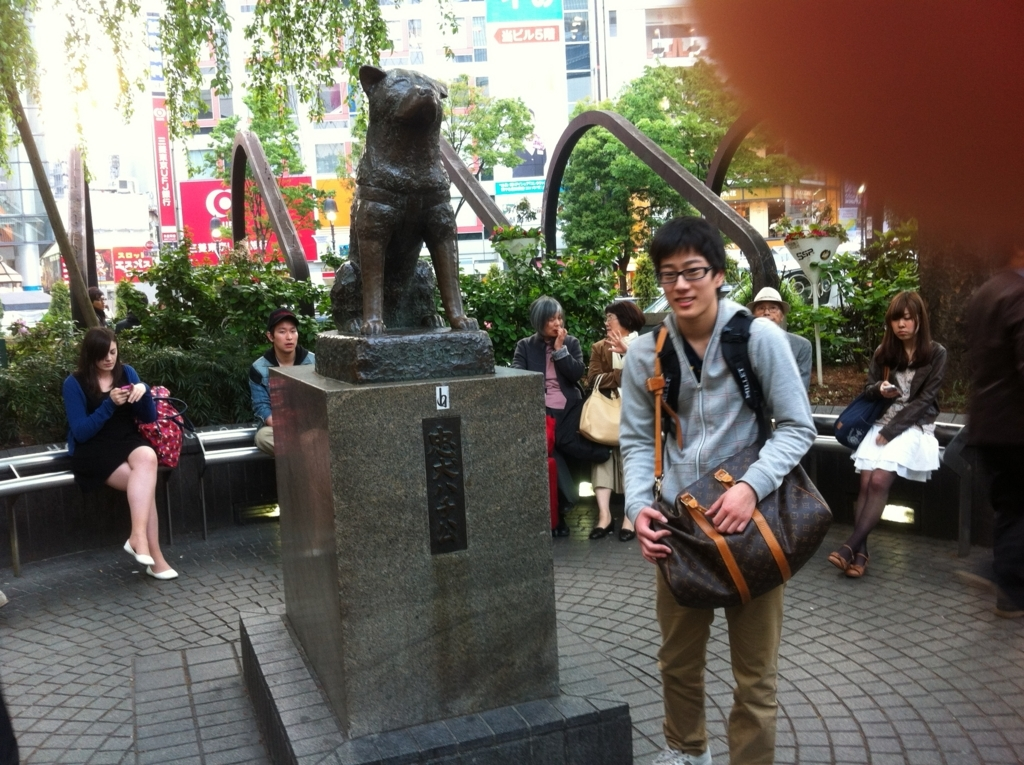 f:id:ibukishimatani:20170808130425j:plain