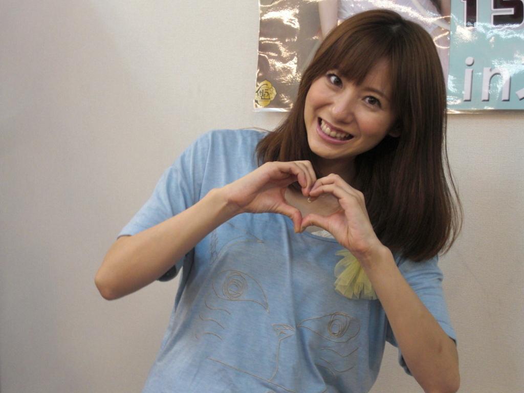 f:id:ibukishimatani:20170811190350j:plain
