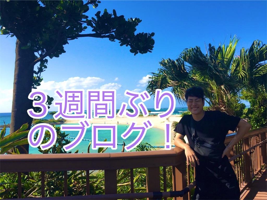 f:id:ibukishimatani:20170918105855j:image