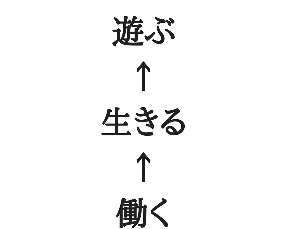f:id:ibukishimatani:20170919224712j:plain