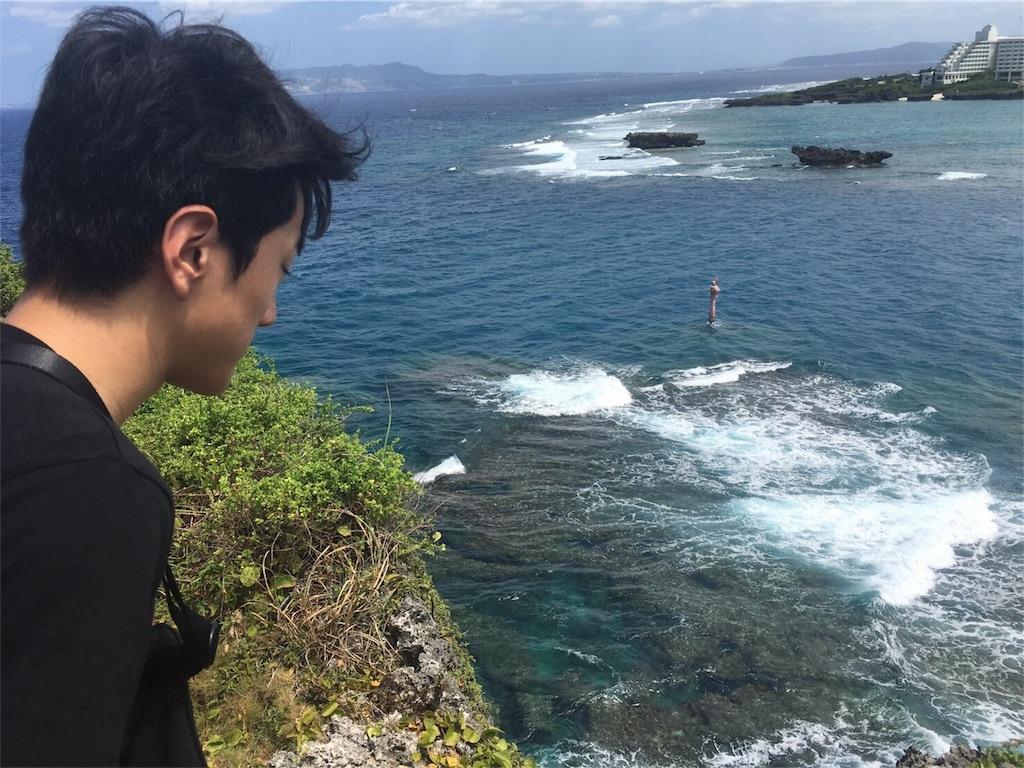 f:id:ibukishimatani:20171004191009j:image