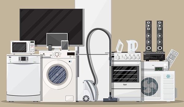 大学生の一人暮らしにぶっちゃけいらない3つの家具・家電