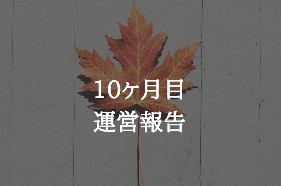 f:id:ibukishimatani:20171201195123j:plain