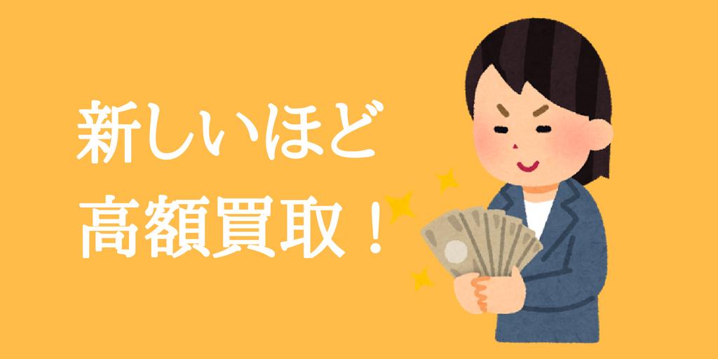 f:id:ibukishimatani:20171216010746p:plain