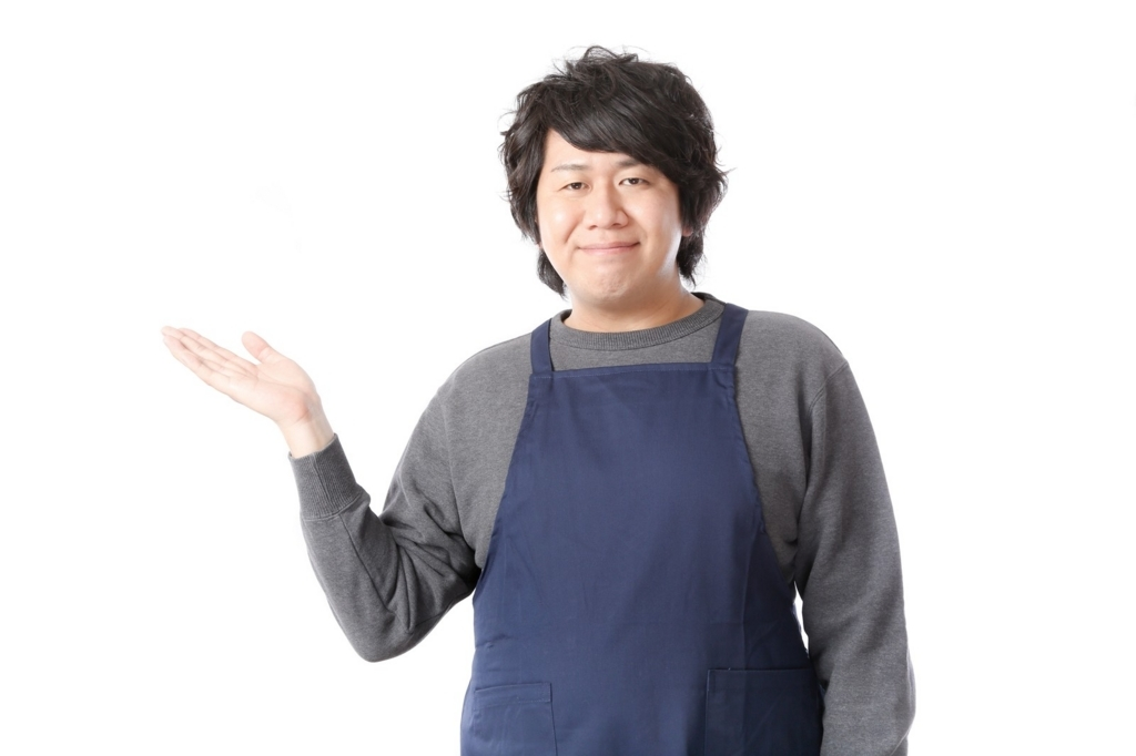 f:id:ibukishimatani:20180311145040j:plain