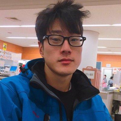 f:id:ibukishimatani:20180325185619j:plain