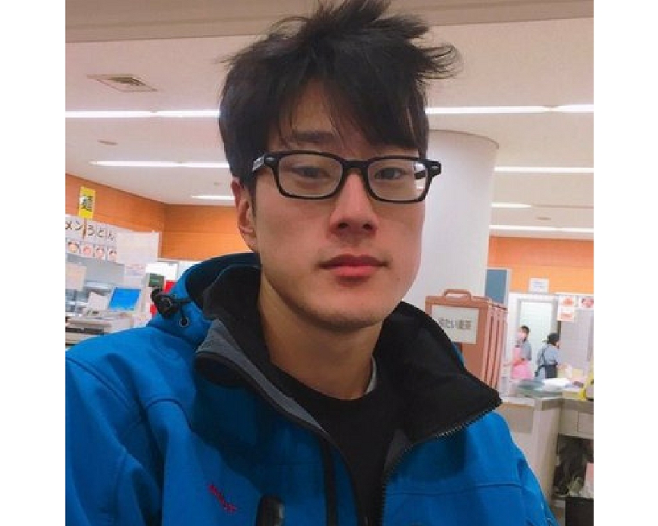 f:id:ibukishimatani:20180326125743j:plain