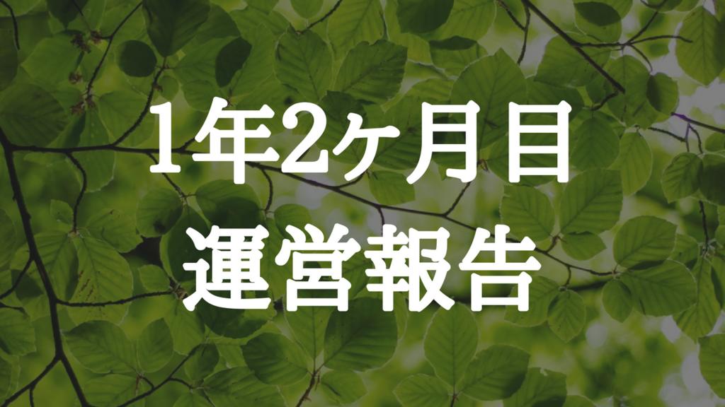 f:id:ibukishimatani:20180406144136p:plain