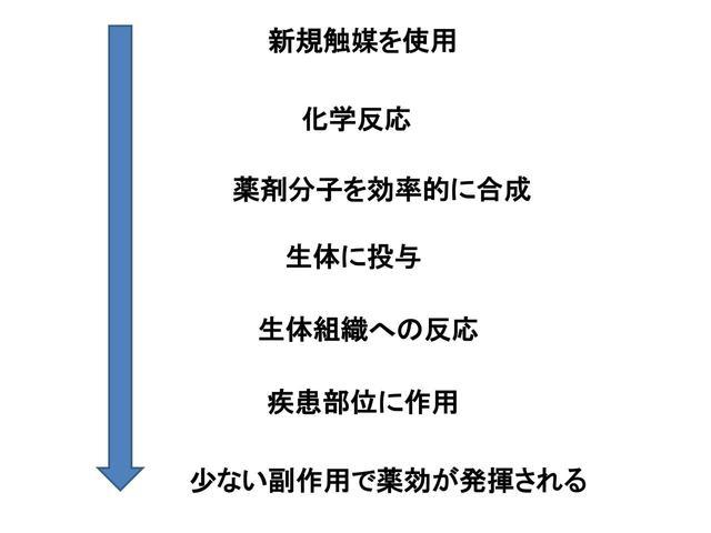 0001 (10).jpg