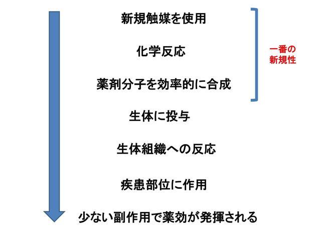 0002 (2).jpg
