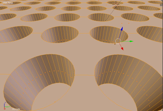 96well_plate  mesh.png