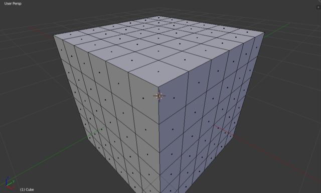 Cube_mesh.png