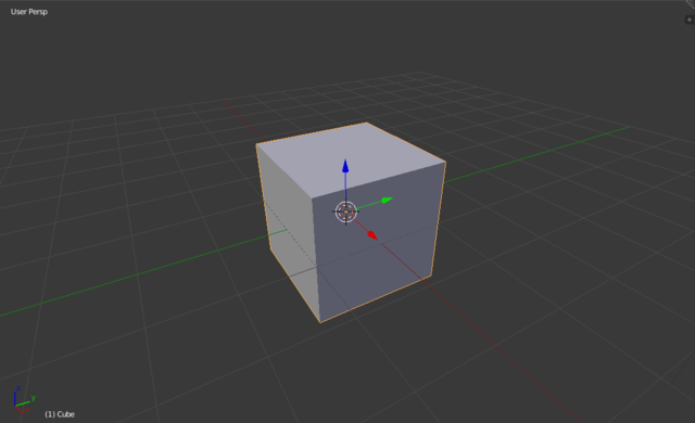 Cube_object.png