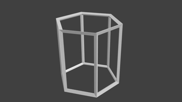 結晶簡略化.png