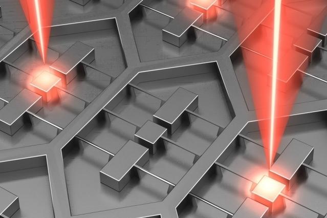 MIT-Laser-Arrays_0.jpg