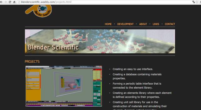 Science Blender.png