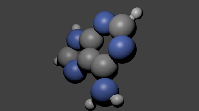 adenine1.png