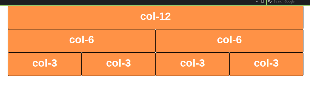 f:id:ibuquicallig:20180404222301p:plain