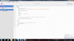 webide_2