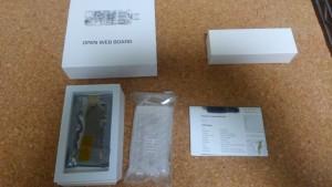 KIMG0095