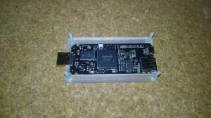 KIMG0100