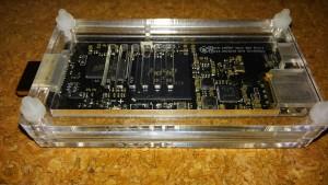 KIMG0165