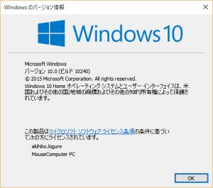 100percent-9