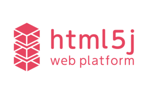 「html5j - Webプラットフォーム部 勉強会 第1回」に行ってきた(仮)