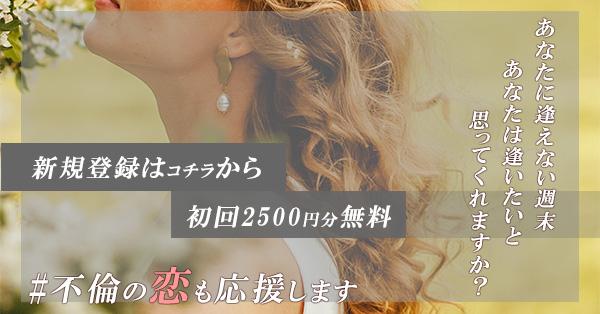 f:id:icbm42239203:20201215120458j:plain