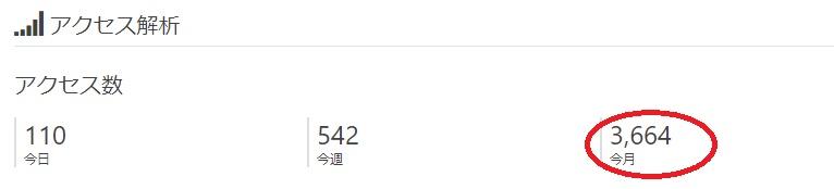 f:id:icchi-kansou:20200501223352j:plain