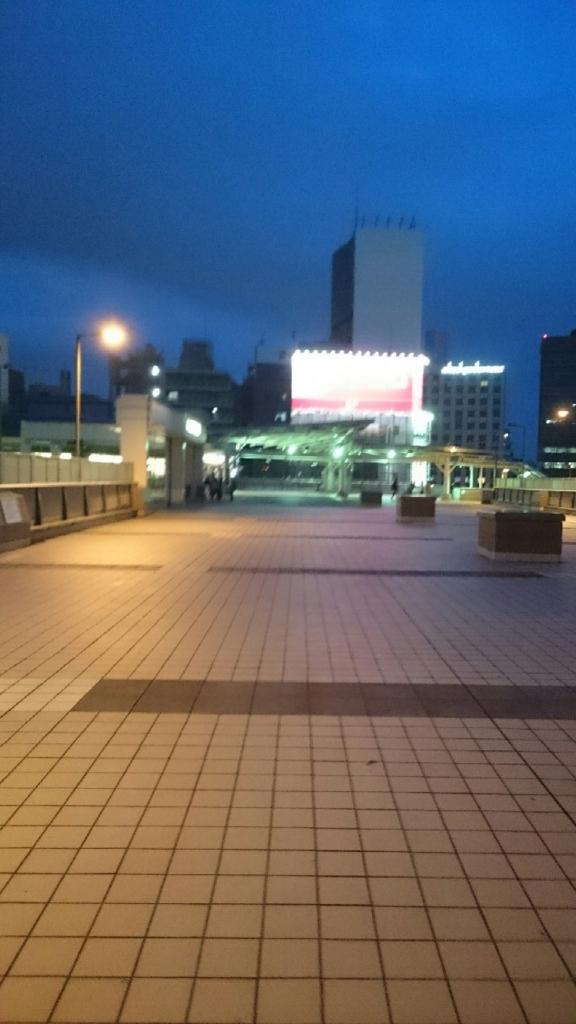f:id:icchihankai:20160502115508j:plain