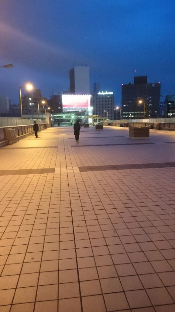 f:id:icchihankai:20160502115511j:plain