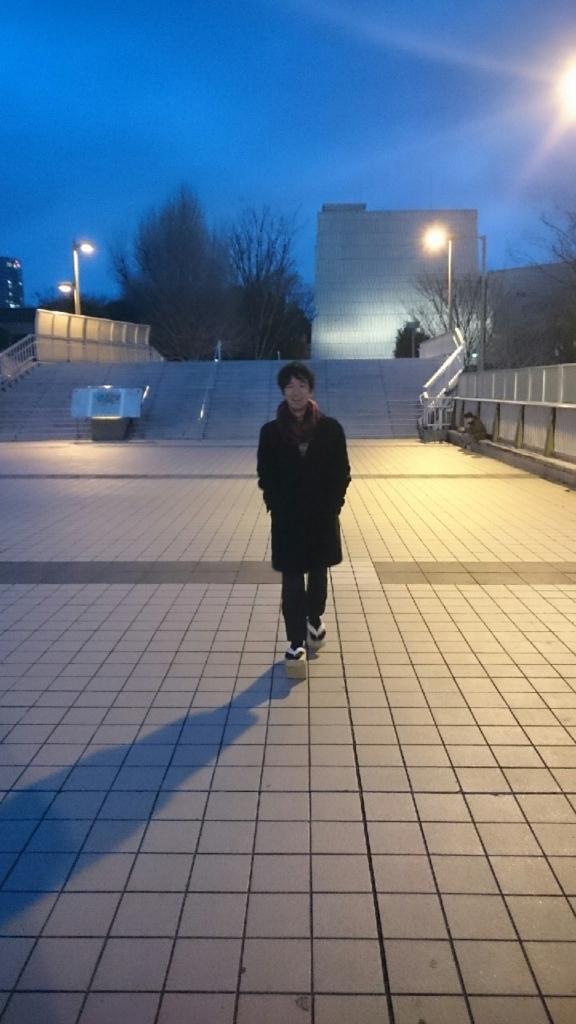 f:id:icchihankai:20160502115524j:plain