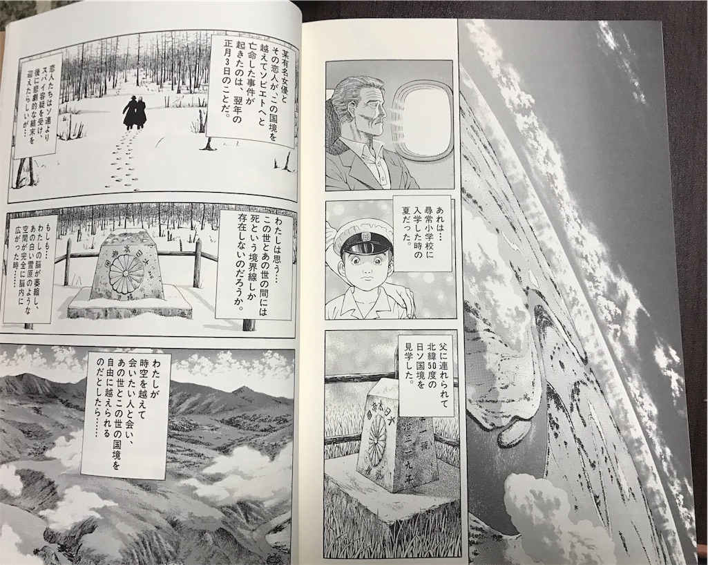 f:id:icchihankai:20170209144911j:image