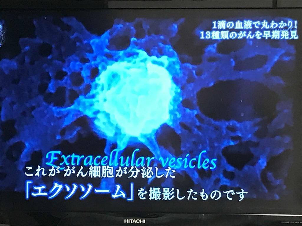 f:id:icchihankai:20171005075241j:image