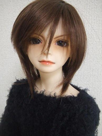 f:id:icchiku1783:20180215200944j:plain