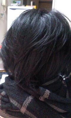 f:id:icchiku1783:20180312184459j:plain