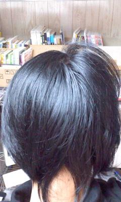 f:id:icchiku1783:20180312184542j:plain