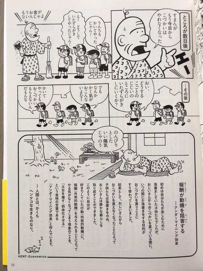 f:id:icchiku1783:20200107221943j:plain